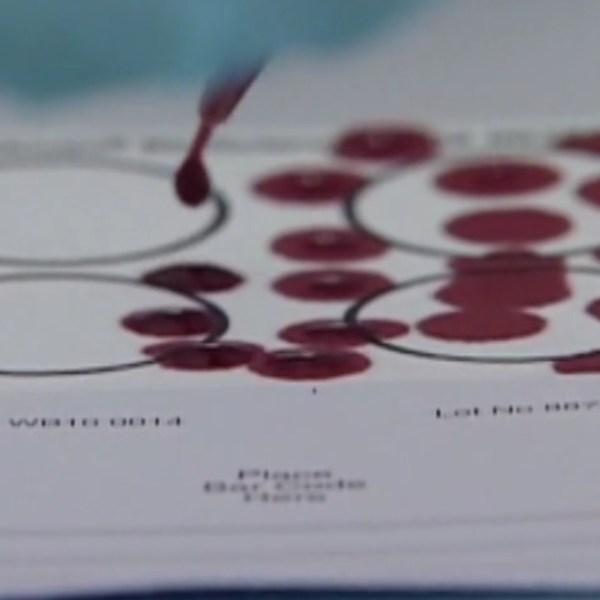 DNA bill still in session