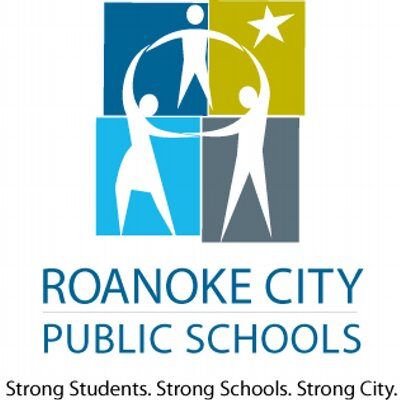 Roanoke City Schools_1520871047292.jpeg.jpg