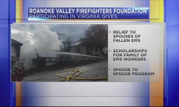 Roanoke_Valley_Gives__Roanoke_Valley_Fir_0_20180306175635