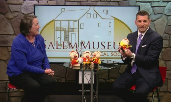 Roanoke_Valley_Gives__Salem_Museum_showc_1_20180308122511