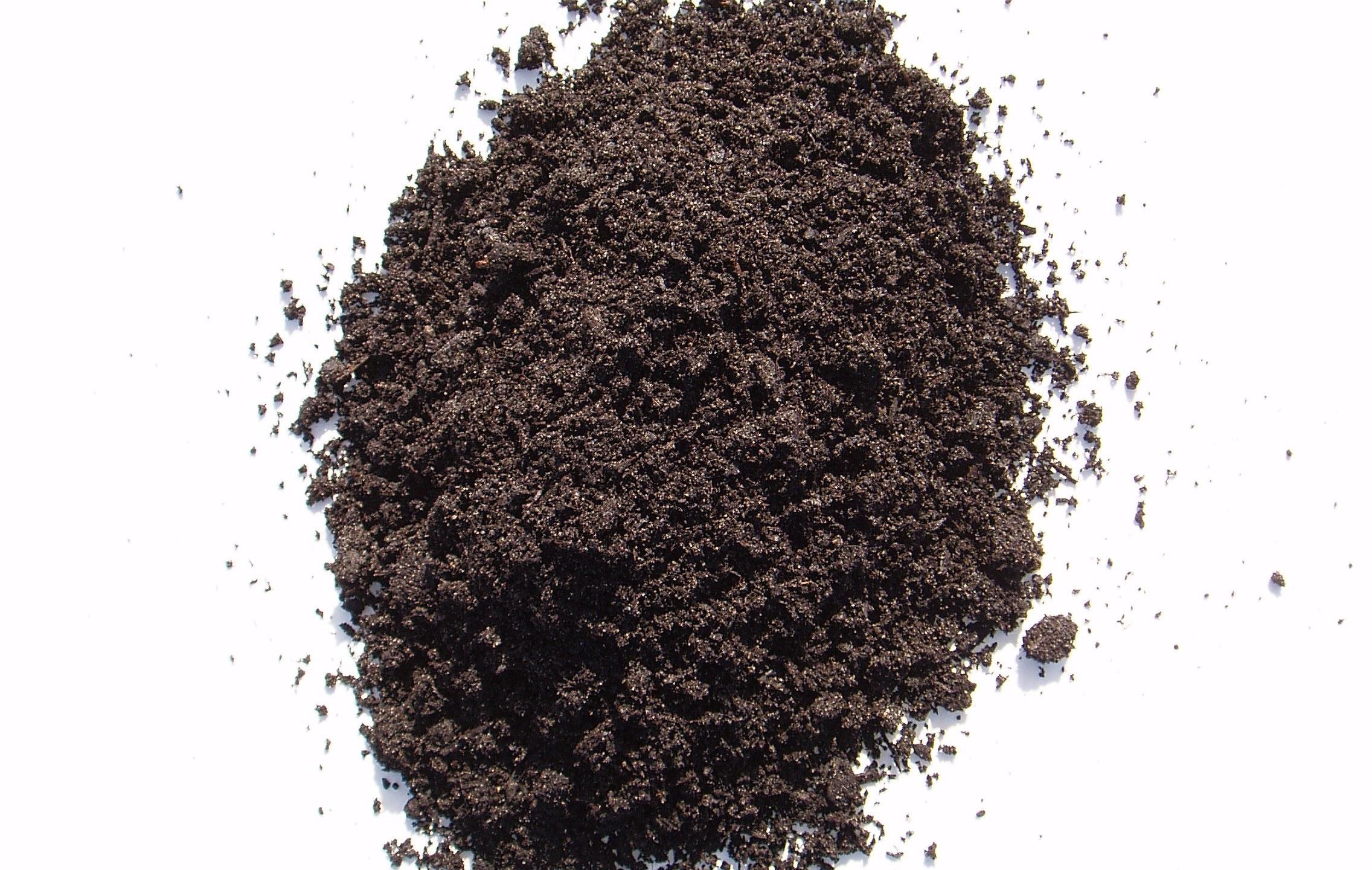 Soil_1521626782567.jpg