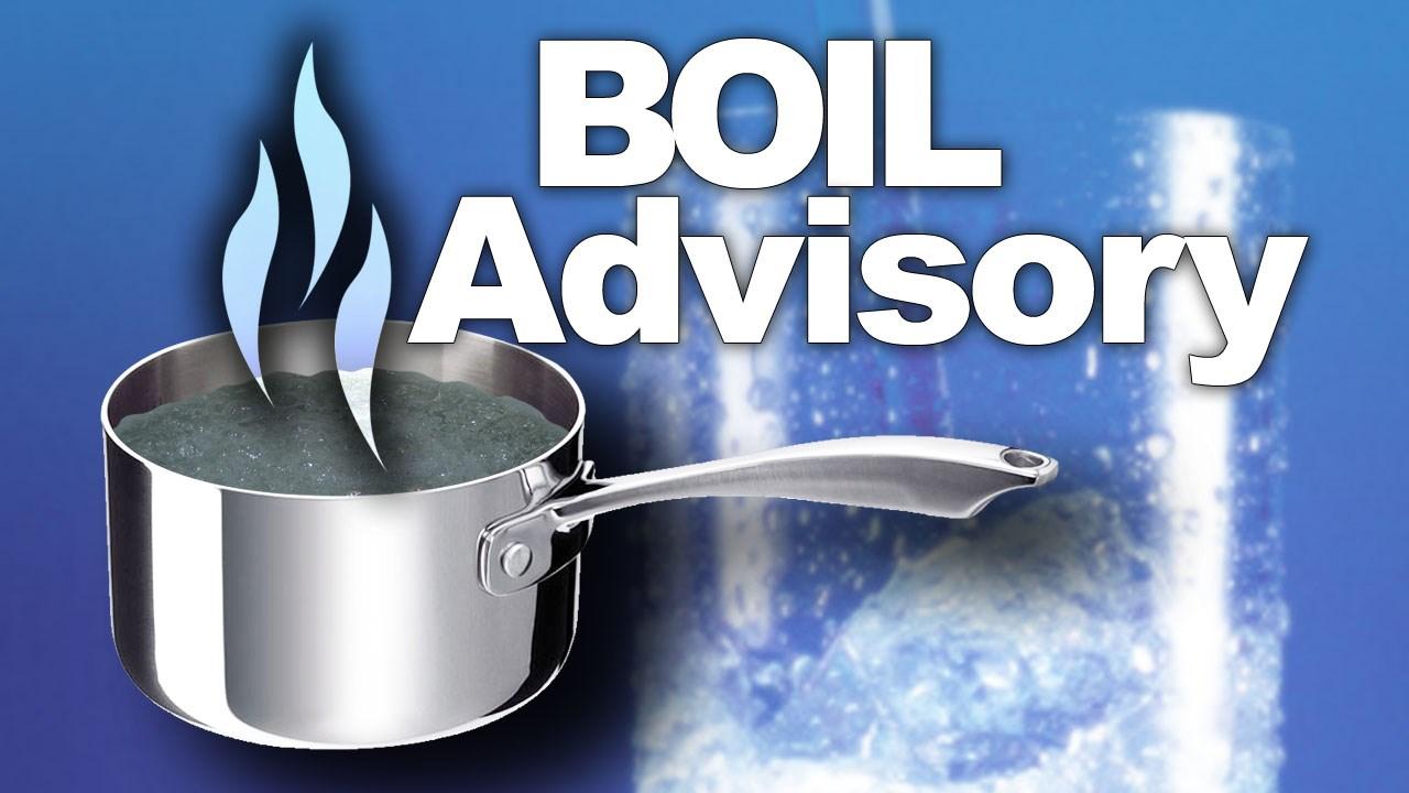 boil water advisory_1521458389061.jpg.jpg