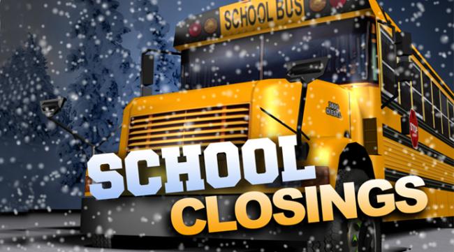 school-closings_1521637363906.jpg