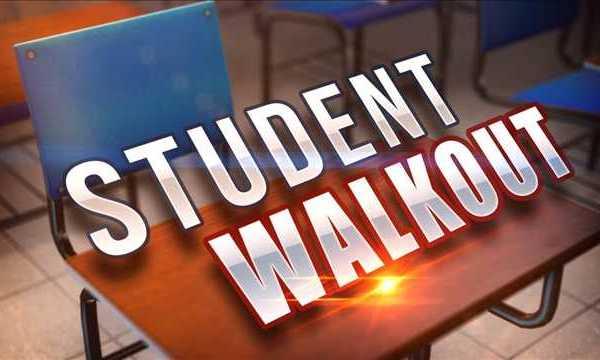 school walkout_1521023934569.jpg.jpg