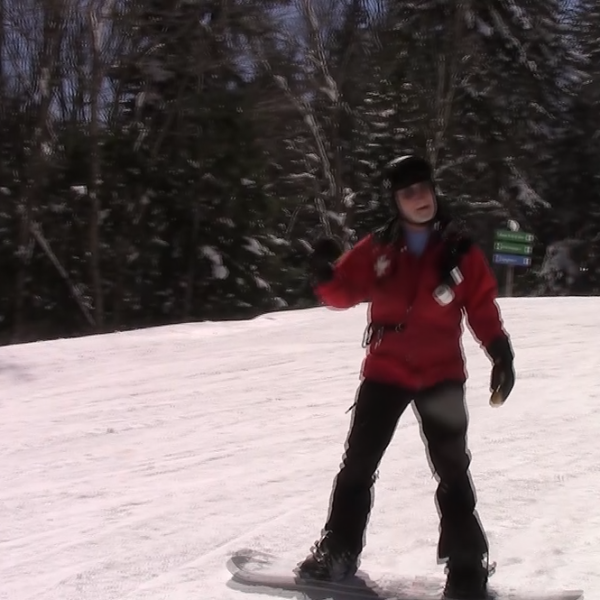 snowboard_1522374677261.PNG