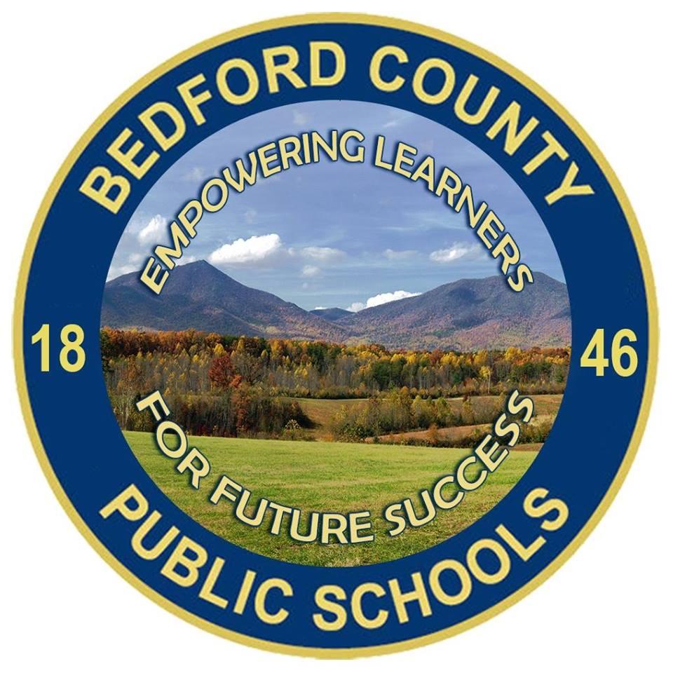 Bedford County Schools_1524072949360.jpg.jpg