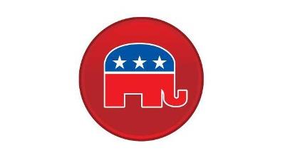 Republican-GOP-generic_20160813125400-159532
