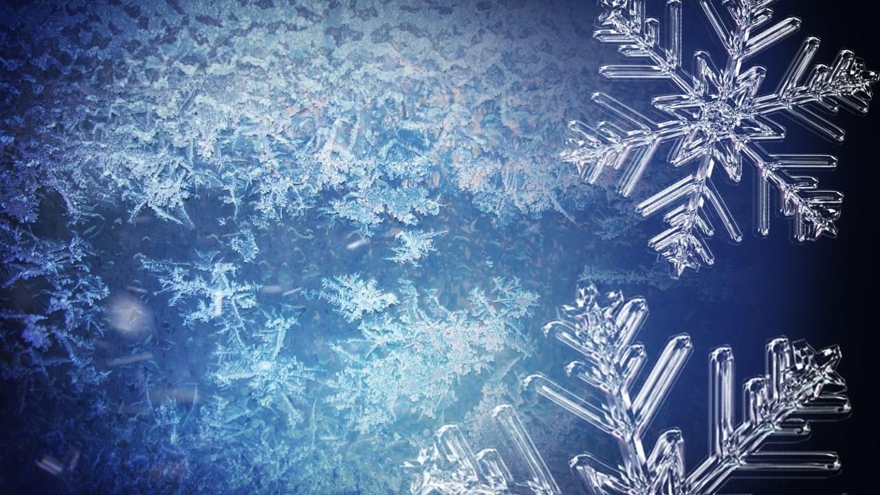 snow flakes_1523263310071.jpg.jpg