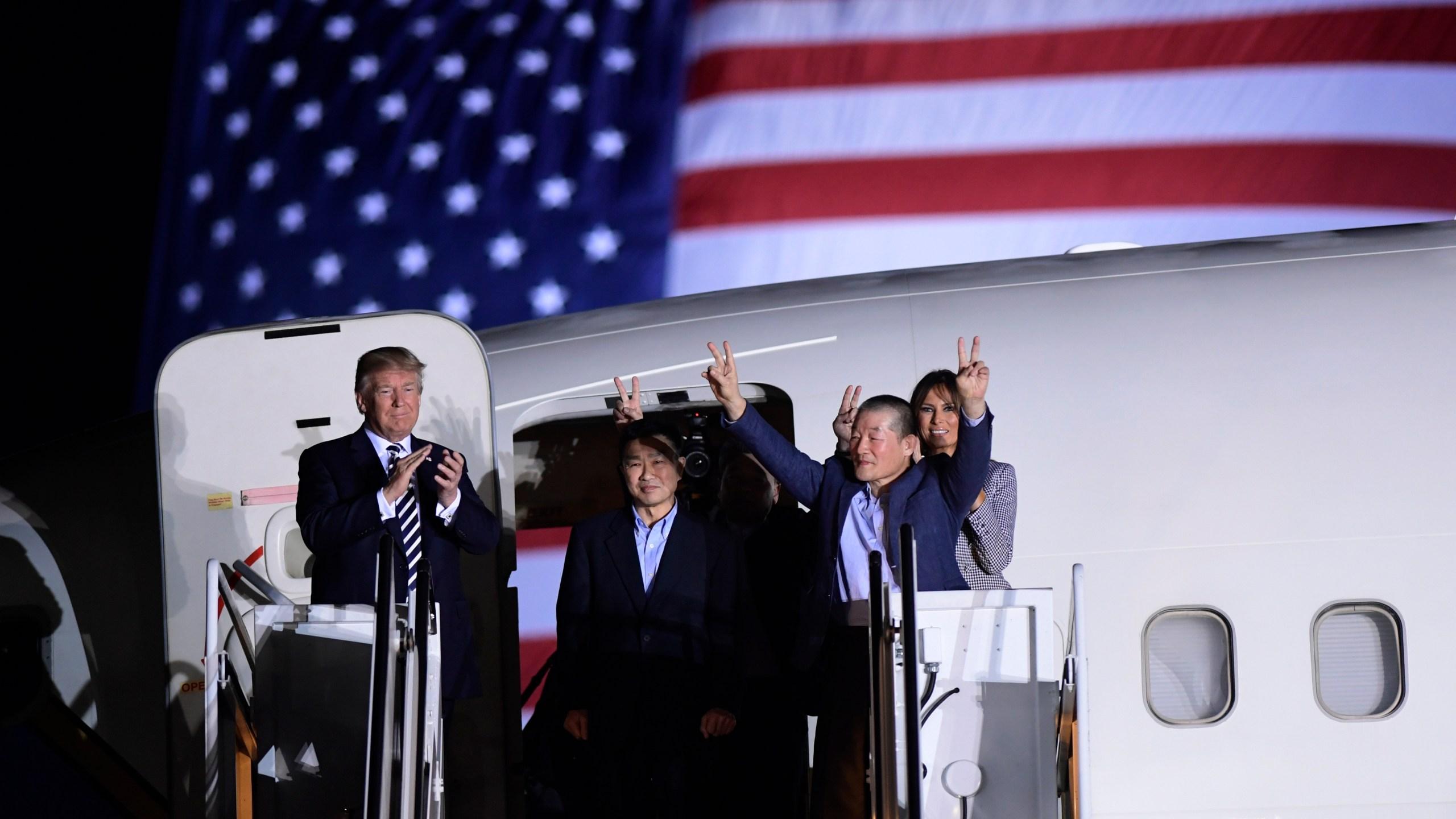 APTOPIX_Trump_North_Korea_30354-159532.jpg77868436