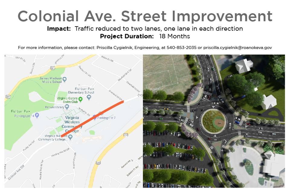 Colonial Avenue project_1525357700629.jpg.jpg