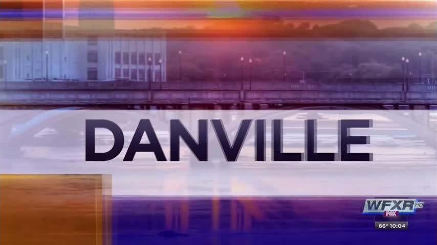 Danville Fire_65908874