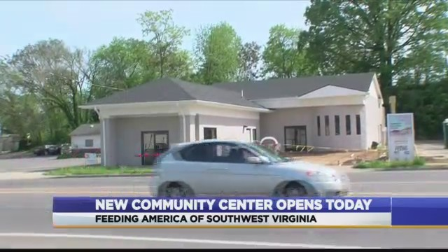 New_Community_Solutions_Center_opens_in__0_20180523114527