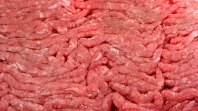 raw-ground-beef-closeup-jpg_20151102200500-159532