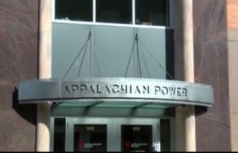 appalachian power_1528768623024.JPG.jpg