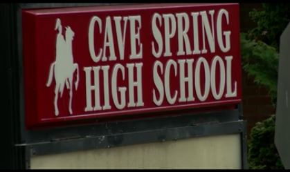 cave spring high school_1527799404867.JPG.jpg
