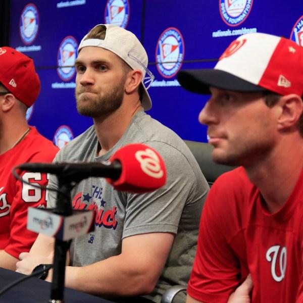 All_Stars_Rosters_Baseball_15764-159532.jpg04341587