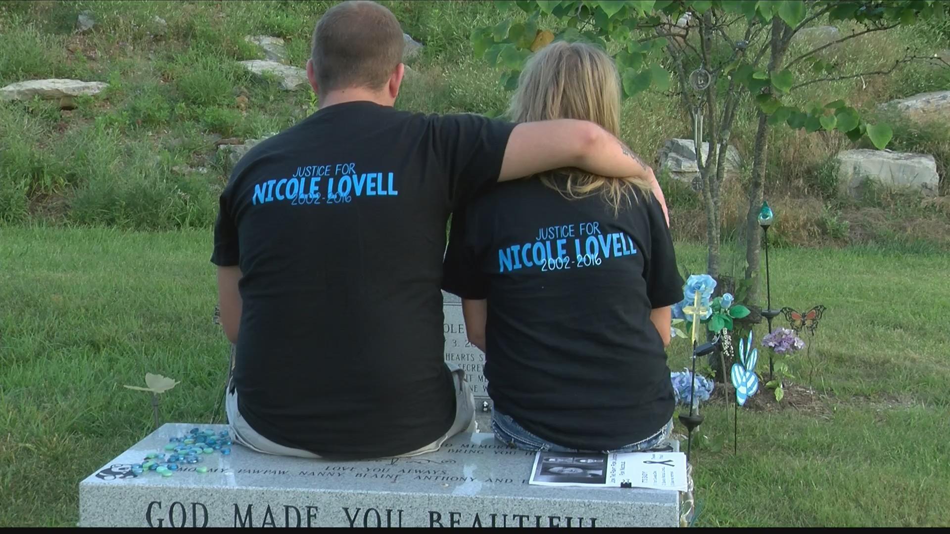 Nicole_Lovell_s_family_seeking_justice_0_20180718043242