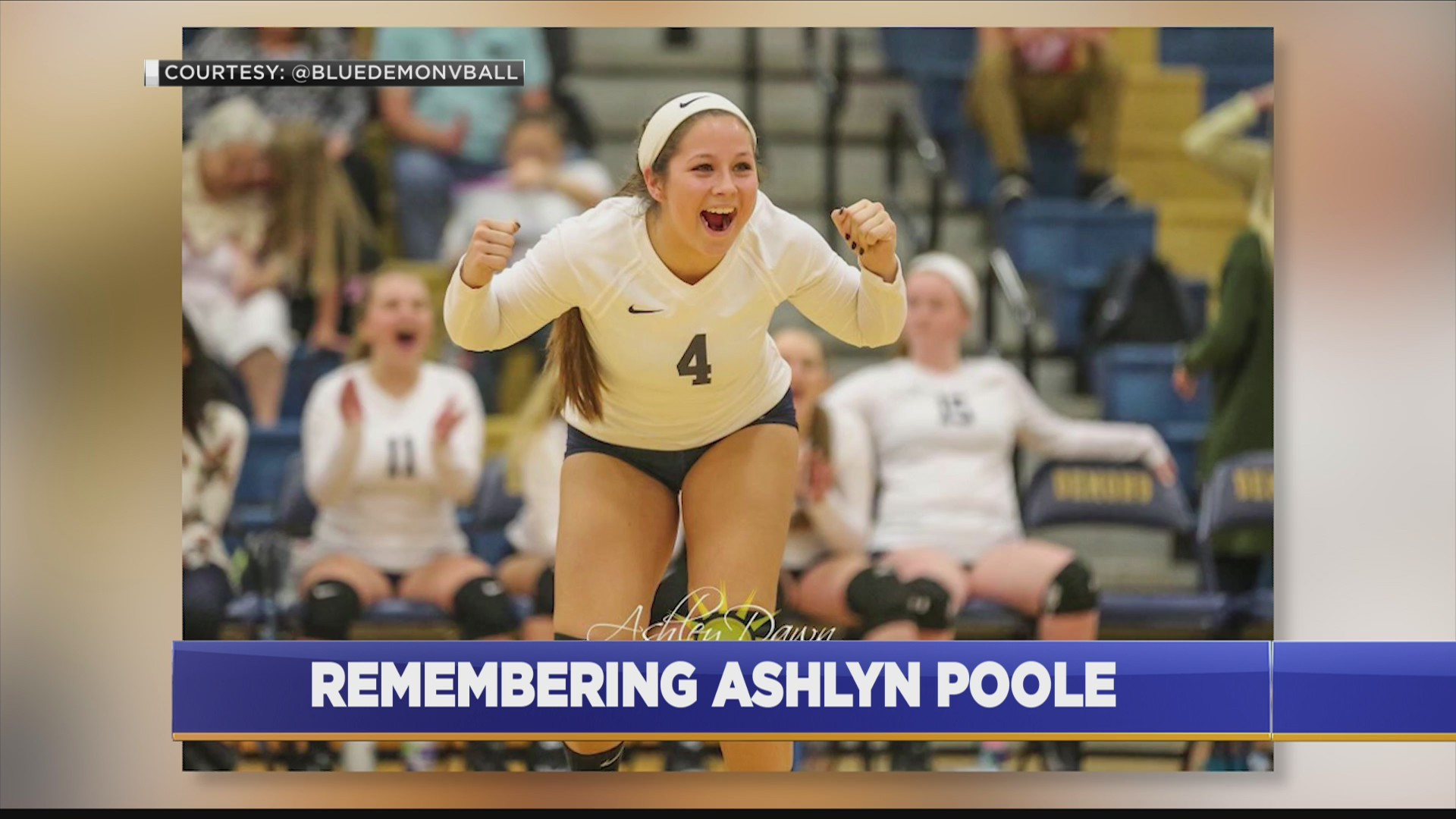 Remembering_Ashlyn_0_20180727024337