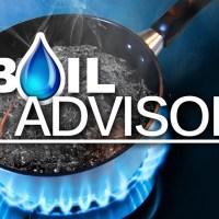 boil advisory image_1531493822143.jpg.jpg