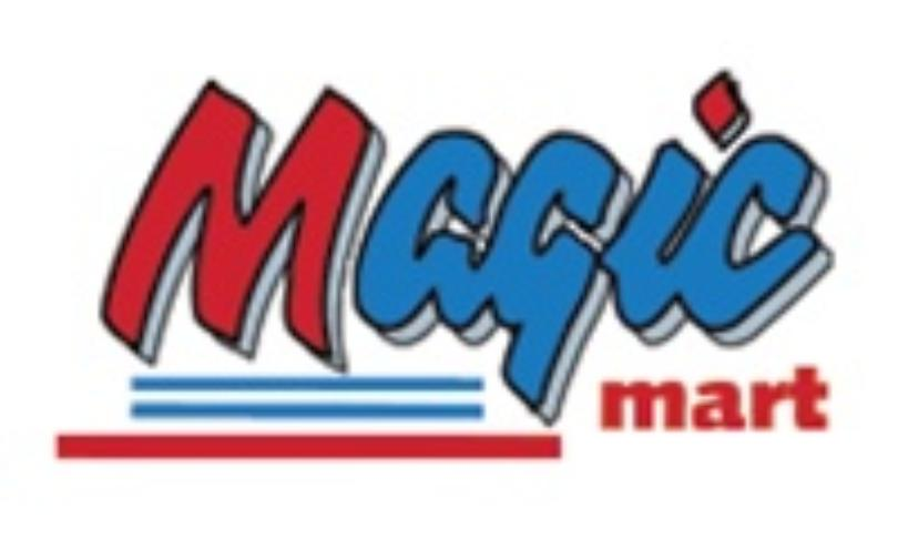 magic mart logoo_1523563456272.jpg-794306118.jpg