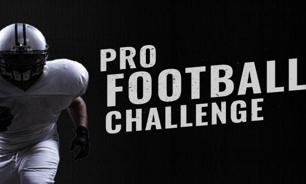 Pro Football Challege Don't miss_1535562142811.jpg.jpg