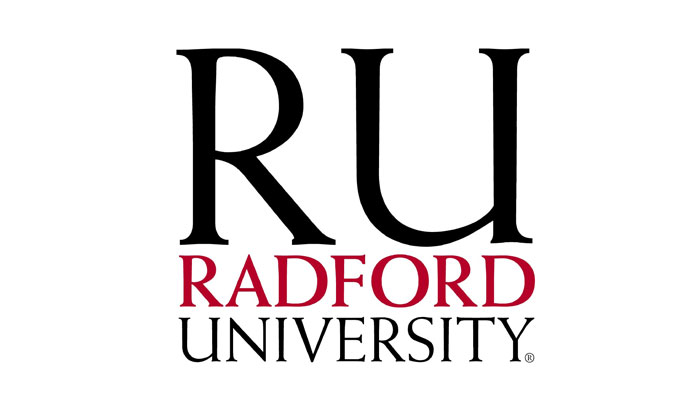Radford University Carilion Commencement and Hooding Ceremony will begin two hours later on Friday due to a winter weather advisory.
