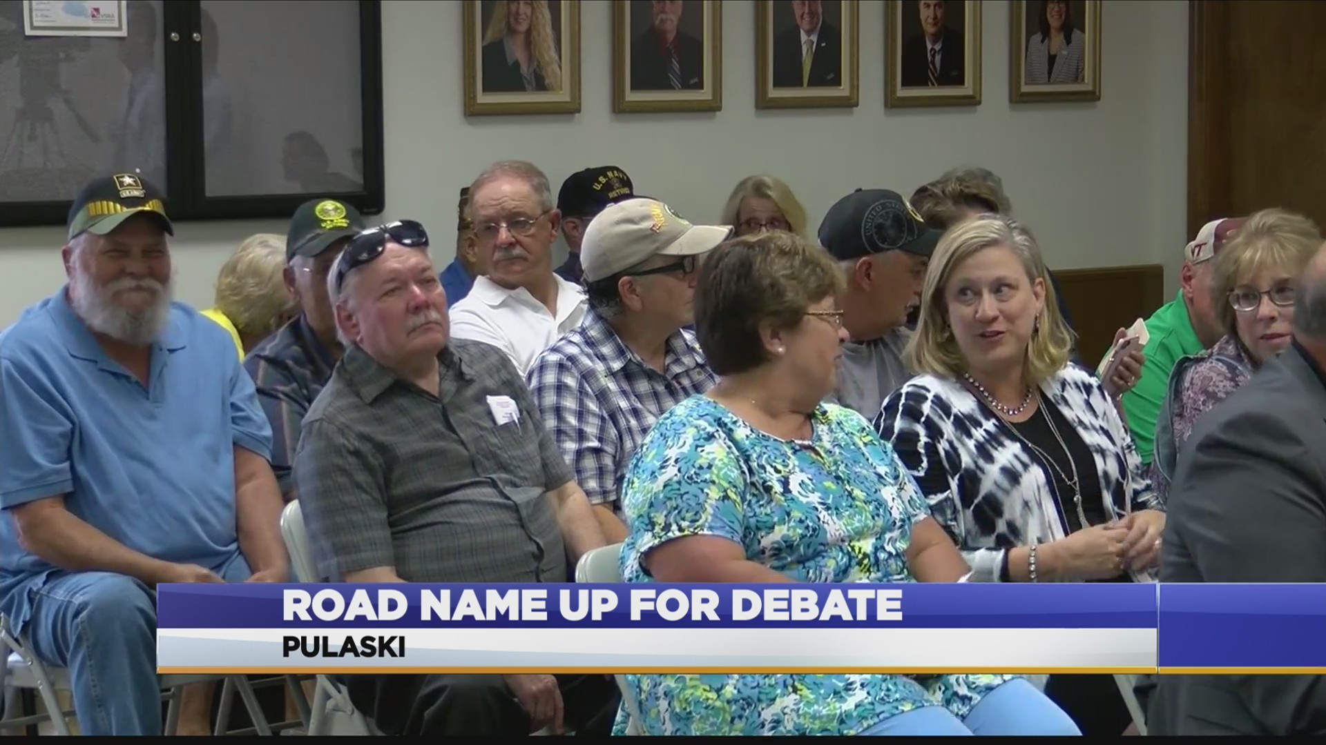 Road_name_to_new_school_up_for_debate_0_20180801024328