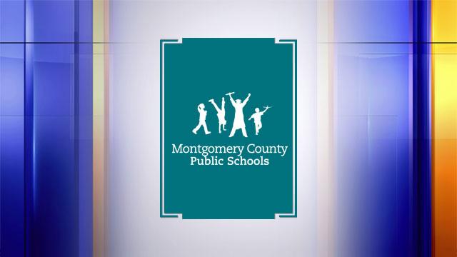 montgomery county schools 1454519396651 6874903 ver1 0 jpg?w=1280.