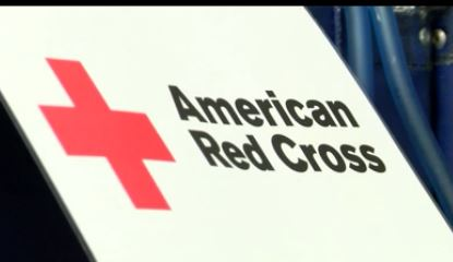 AMERICAN RED CROSS_1522110798321.JPG.jpg