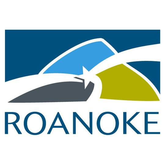 Roanoke is rolling out a new process for non-profit organizations requesting funds from the city in the 2020-2021 fiscal year.