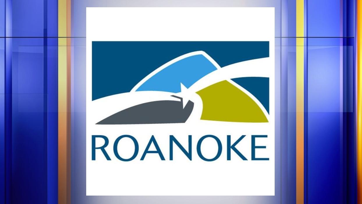 ROANOKE CITY LOGO_1536856056395.jpg.jpg