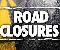 Road_Closures_1436891814797.jpg