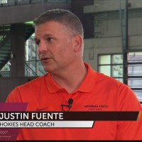 Sit_Down_with_Coach_Fuente_9_7_0_20180907183415