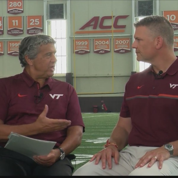 Sit_down_with_Coach_Fuente_0_20180831172937