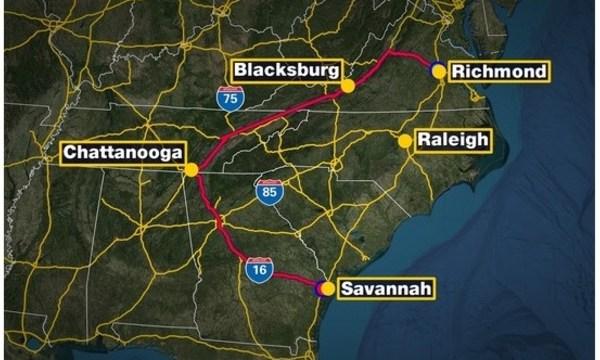 evacuationmap_1537113760972.jpg