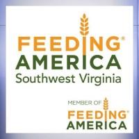 feeding america SW VA_1536682087439.jpg.jpg