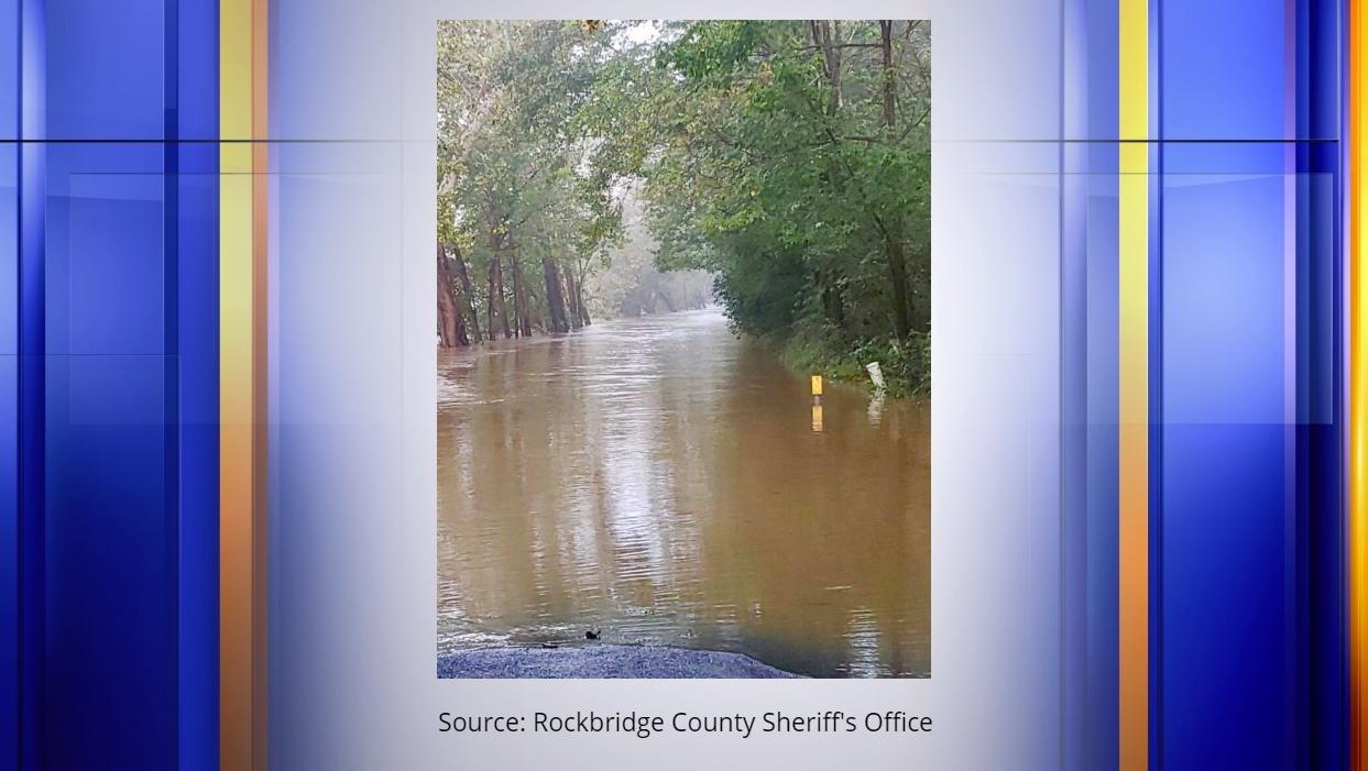 flood_1538152905902.jpg