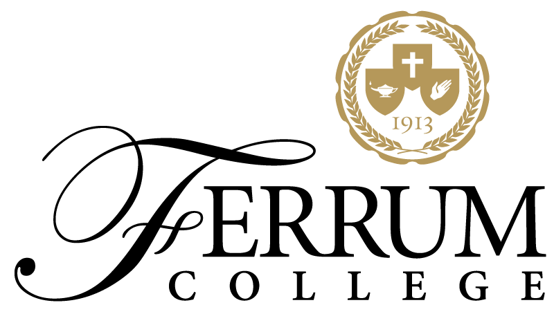 Ferrum College Logo_1523365316522.png.jpg