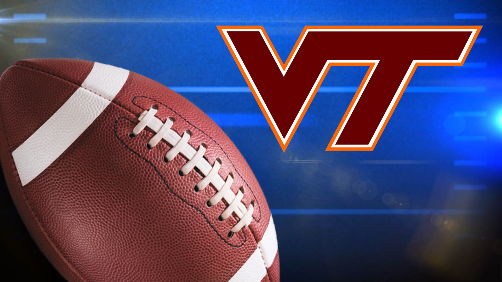 GENERIC VT FOOTBALL MONITOR_1536034822190.jpg.jpg