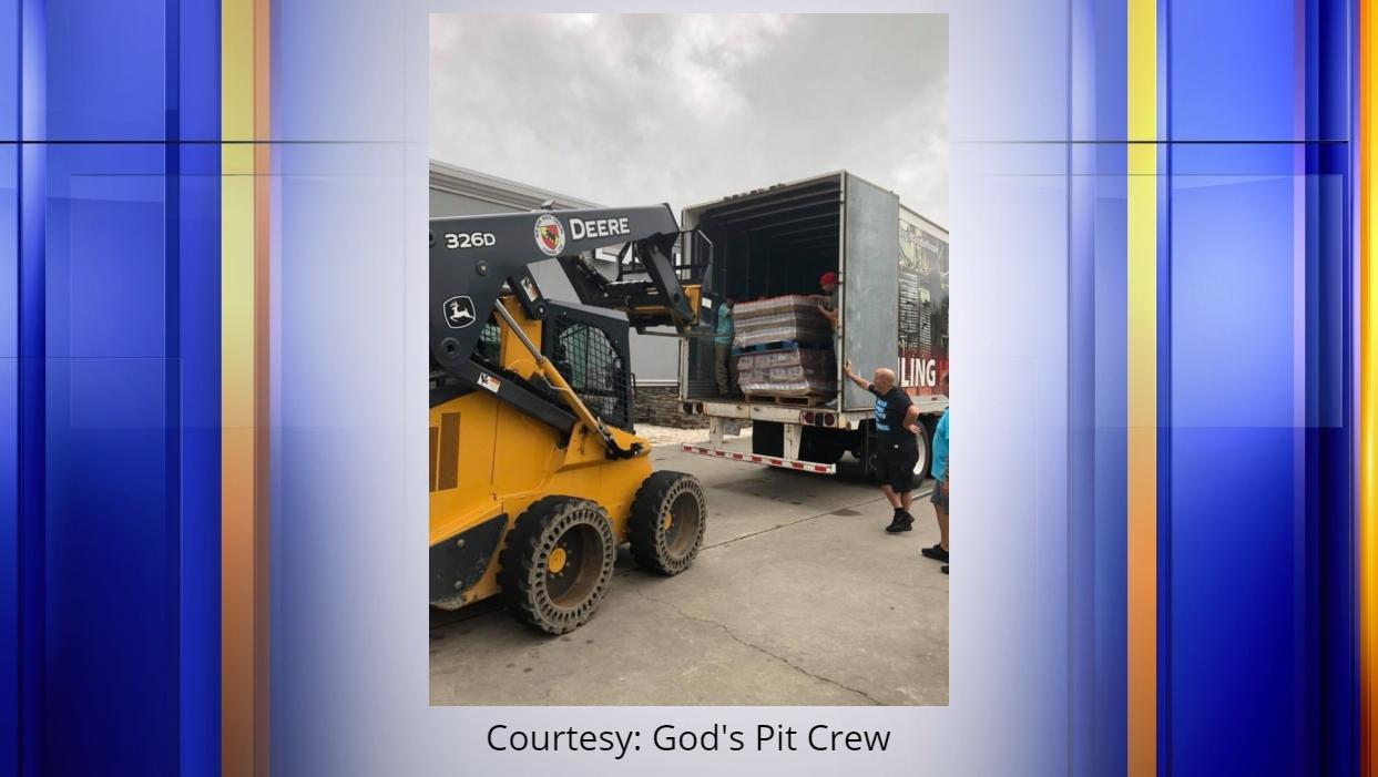 God's Pit Crew_1539025458375.jpg.jpg