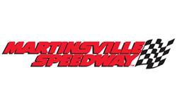 Martinsville-Speedway-VA-Event-Tickets_1457625926984.jpg