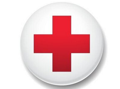 RED CROSS 4_1540861027399.PNG.jpg