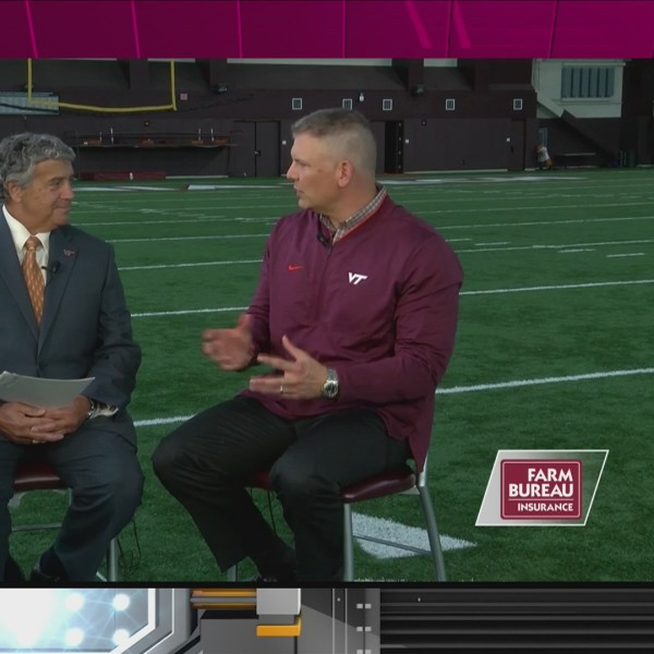 Sit_Down_with_Coach_Fuente_10_24_0_20181024204449