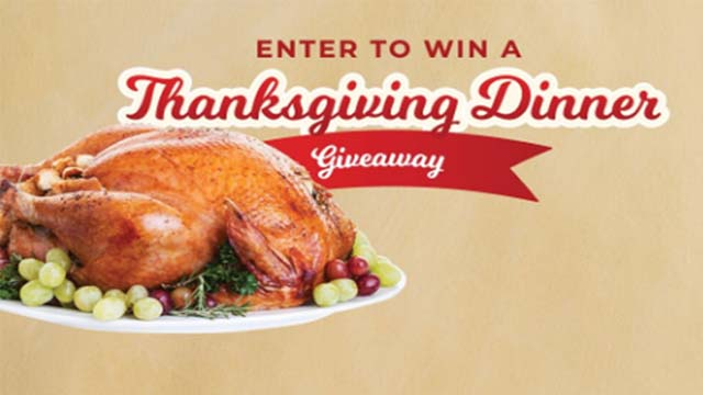 Turkey Day Giveaway Dont Miss_1539263839112.jpg.jpg