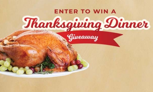 Turkey Day Giveaway Dont Miss_1539891631230.jpg.jpg