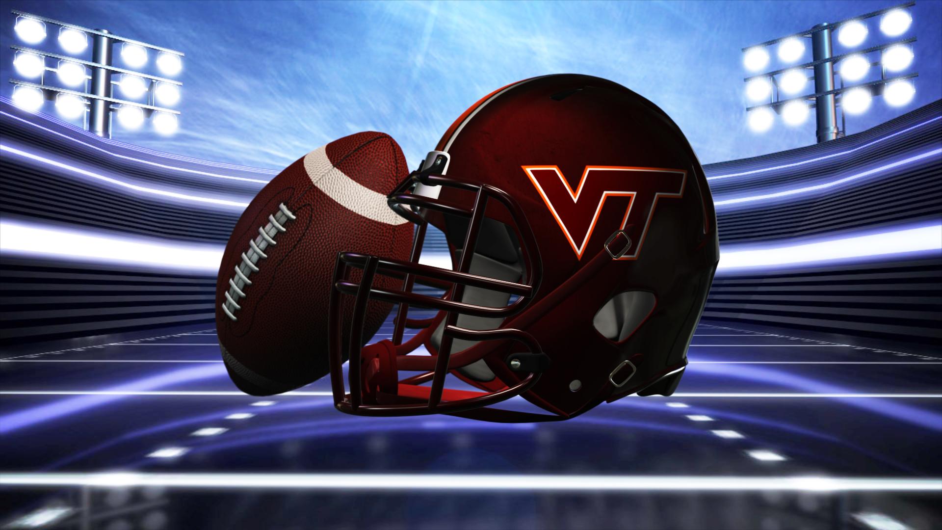 VT Single Helmet jpg