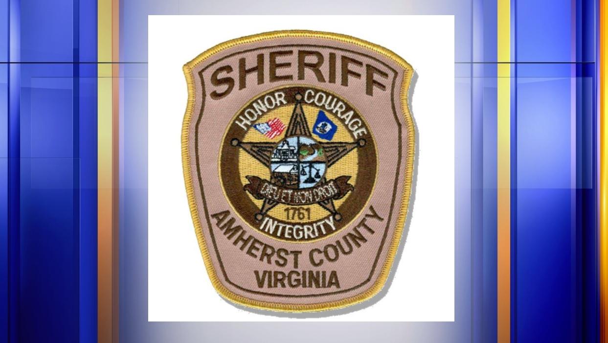 amherst county sheriff_1538686263763.jpg.jpg