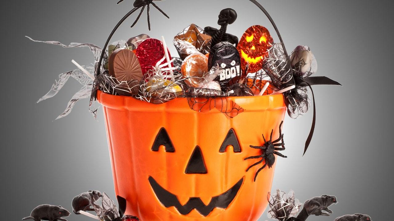 halloween_1540999844268.jpg