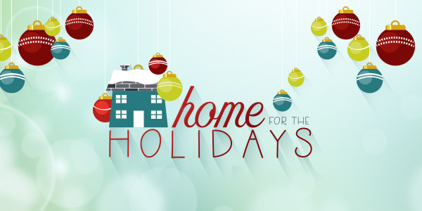 home_for_the_holidays_17_0831_600x300_1540476044303.jpg