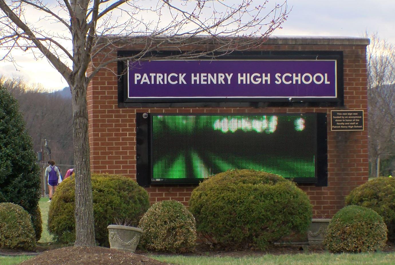 patrick henry high school_1539811016893.JPG.jpg
